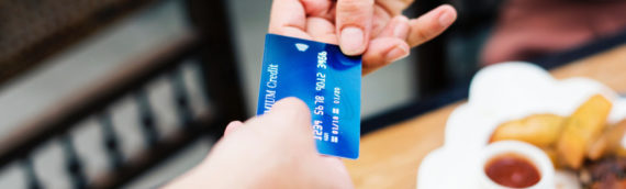More and More Opaque Credit Cards